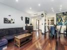 Duplex for sale in Mallorca, Cala Mayor...