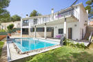 4 bed Detached home for sale in Mallorca...