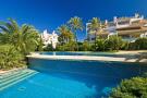 Apartment in Mallorca, Santa Ponsa...