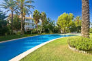 Apartment for sale in Mallorca...