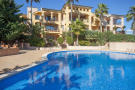 2 bed Apartment in Mallorca...