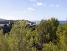 property for sale in Mallorca, Costa de la Calma, Costa de la Calma