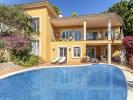4 bedroom Villa in Mallorca, Bendinat...