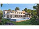 6 bed Villa for sale in Mallorca, Portals Nous...