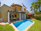 3 bed Villa in Mallorca, Santa Ponsa...