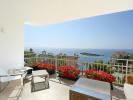 Apartment for sale in Mallorca, Illetes...
