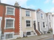 3 bed Terraced house to rent in Stonefield Road...
