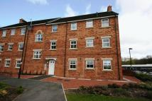 Apartment to rent in Spencer Court, Walbottle...