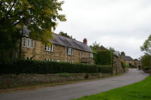 property for sale in Totley Hall Farm Totley Hall Lane, Totley, Sheffield, S17