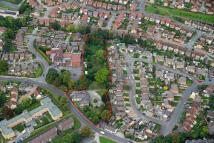 property for sale in Lane End, Chapeltown, Sheffield, S35