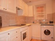 Flat to rent in Nithsdale Road...