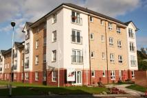 Flat to rent in Rowan Wynd, Paisley...
