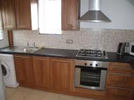 2 bed Terraced house to rent in Myrtle Bank, Beith...