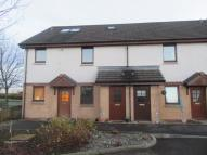 Flat to rent in Gascoigne Court, Falkirk...