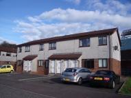 2 bed Flat to rent in Rugby Crescent...