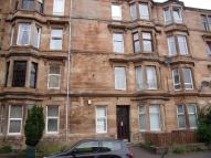 Flat to rent in Holmhead Place, Cathcart...