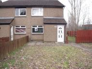 Flat to rent in Hollinwell Road...