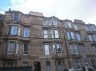 Westmorland Street  Flat to rent
