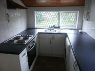1 bed Flat to rent in Carradale Street ...
