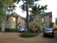 4 bedroom house in Mount Park Road...