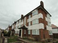 Flat to rent in Bishop Ken Road, Harrow,