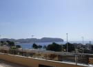 Penthouse for sale in Moraira, Alicante, Spain