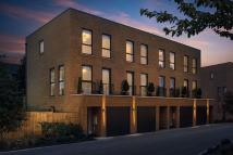 3 bedroom new development for sale in Studio Way, Borehamwood...