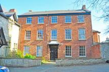 property to rent in 11 Memorial Building, School Road, Ruthin