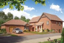 3 bedroom new property for sale in Mascalls Lane, Warley...