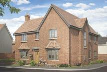 4 bedroom new property for sale in Mascalls Lane, Warley...