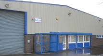 property for sale in Unit 12 Clayton Industrial Estate, Crabtree Lane, Manchester, Greater Manchester, M11