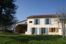 3 bed home for sale in Dordogne, France