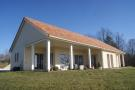 property for sale in Dordogne, France