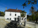 Character Property in Aquitaine, Dordogne...