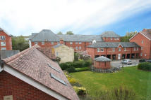 2 bed Flat to rent in Mill Street, Wantage...