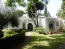 3 bed Villa in Andalusia, Malaga...