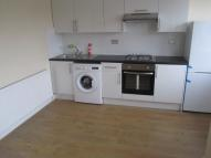 new Flat to rent in Oval Road South...