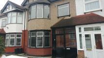 3 bedroom Terraced house in Preston Gardens, Ilford...