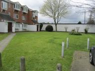 Braithwaite Avenue Flat to rent