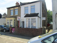 3 bed semi detached property to rent in St. Anns Road...