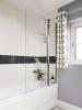 Showhouse bath