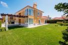 Villa for sale in Cascais, Lisbon
