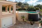 4 bedroom new development for sale in Algarve, Silves