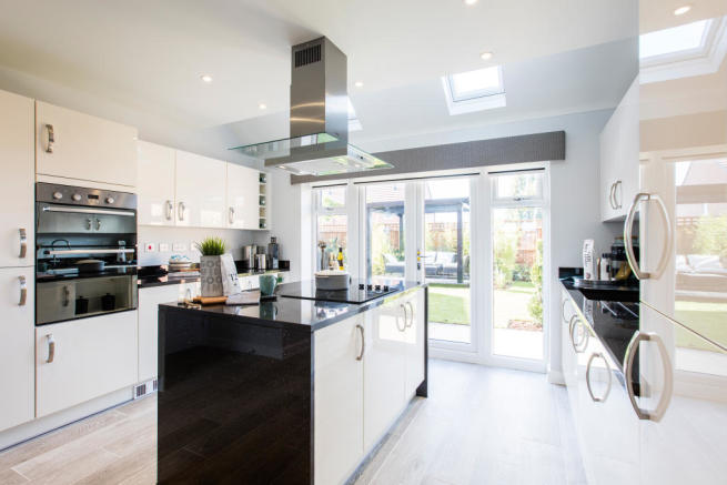 Berrington_kitchen