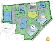 property for sale in Ozone, Junction 37, M62, Howden, East Yorkshire, DN14 7SE