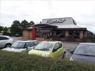 property for sale in Pizza Hut, Althorp Road, Kingswood Retail Park, Hull, East Yorkshire, HU7 3DA