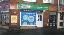 Shop to rent in 1 Kingston Road...