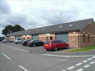 property to rent in Brookfield Business Park, Clay Lane, York Road, Shiptonthorpe, York, YO43 3PU