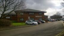 property for sale in Unit 1, Waterside Business Park, Livingstone Road, Hessle, East Yorkshire, HU13 0EG