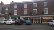 Shop in 6 Market Place, Hedon...